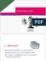 148220083-La-Personalidad.pptx