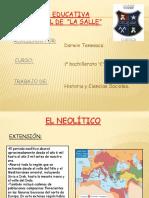 109223740-EL-NEOLITICO.pptx