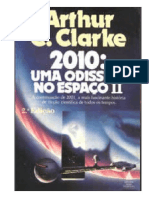2010umaodisseianoespac3a7oii.pdf