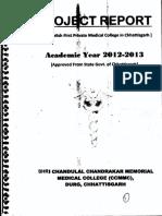 New-Medical-College-Establishement Report.pdf