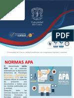 NORMAS APA- PRESENTACIÓN.pdf