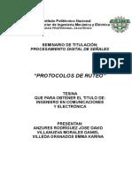 Protocolos_Ruteo
