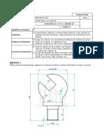 examenfinalcad2014-diseobasicoautocadb-141017033447-conversion-gate01.pdf