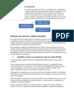 Mecanismos de ajuste de precios (1).docx