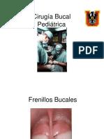 Cirugia-Bucal-Pediatrica
