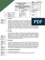 protocolo__acrditacion-de-condicion-de-vulnerabilidad-de-victima-de-trata-de-personas.pdf