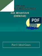 Gas Behaviour Exercise Student (1)