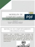 modelos de comportamiento organizacional.pdf