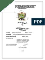 Acidos Carboxilicos y Derivados Practica n6 3