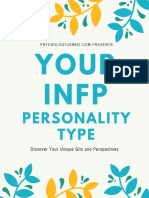 INFP Guide.pdf