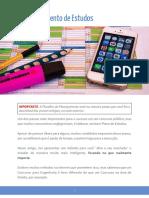 Planejamento de Estudos - 2019.pdf