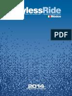 KR-mexico.pdf