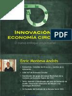 COEV Economia Circular Junio 2019