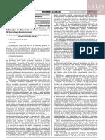 Res.062-2019-MP-FN-JFS