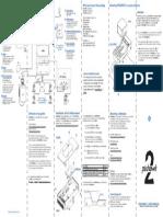 pixhawk2 user manual.pdf