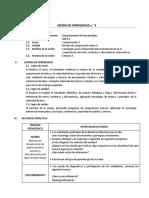 Guía_Tipología Textual y Niveles de Comprensión Lectora