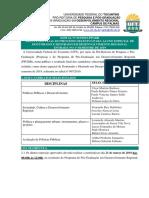 Edital Nº 015_2019 Resultado Final Aluno Especial 2019_01 (2)