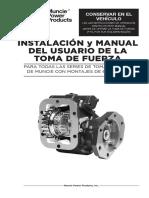 IN84-03S.PTO Owner Manual-Spanish.pdf