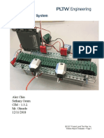 Alex C & Sethany O.transfer_Sys_Engineering_WrittenReports