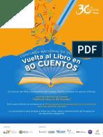 BasesVueltaalLibroen80Cuentos-2019