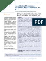 Artigo 1 13-08-18.pdf