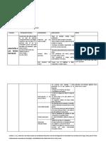 ESTADÍSTICA tarea grupal (1).docx