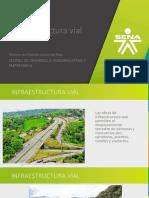 Infraestructura Vial - TCV (1)