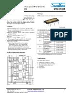 Datasheet.pdf Ic SCM1200MF