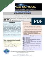 Heat-Transfer-Lesson-Plan_Space-School.pdf