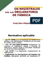 asp_reg_declaratoria_fabrica.ppt