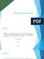 MATEMÁTICA BASICA - MEDIA, MODA E MEDIANA.pptx