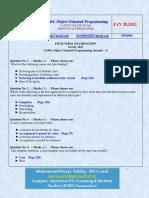 CS304-Final-MCQs.pdf