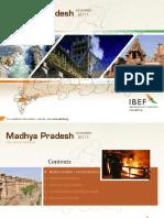 Madhya Pradesh 271211