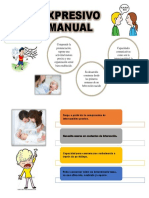 expresivo manual