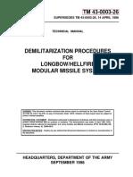 demilitarization-procedures-for-longbow-hellfire-system-2002.pdf