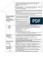 Prestaciones Del Personal Adscrito a Los Susbistemas Centrales de La Secretaría de Educación Pública