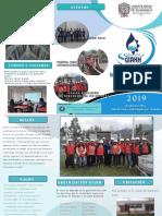 Triptico 1 Feria 2019 Reducido