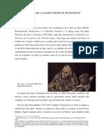 El Sueño de la razón produce monstruos.pdf