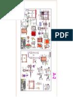 02.- Plano de Ubs Con Arrastre Hidraulico (Arquitectura Estructura) (1)