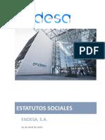 ESTATUTOS-SOCIALES