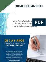 Boletín Informativo - Copia