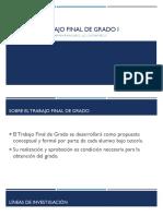 TFG_clase 1