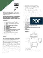 User Manual Ro Pwups-650va-Aa01