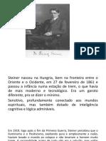RODOLF STAINER.pptx