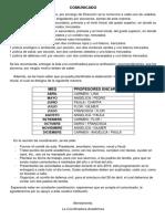 COMUNICADO 2.docx