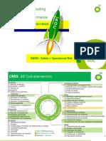Manual AOC Completo
