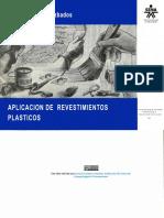 aplicacion_revestimienos_plasticos