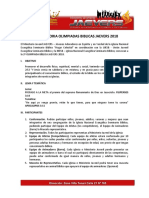 CONVOCATORIA OLIMPIADAS BIBLICAS JAEVERS 2018.pdf