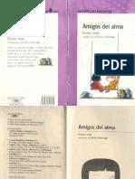 86534280-Amigos-Del-Alma-Libro.pdf
