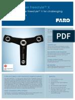 Faro Freestyle 3dx_brochure (2)